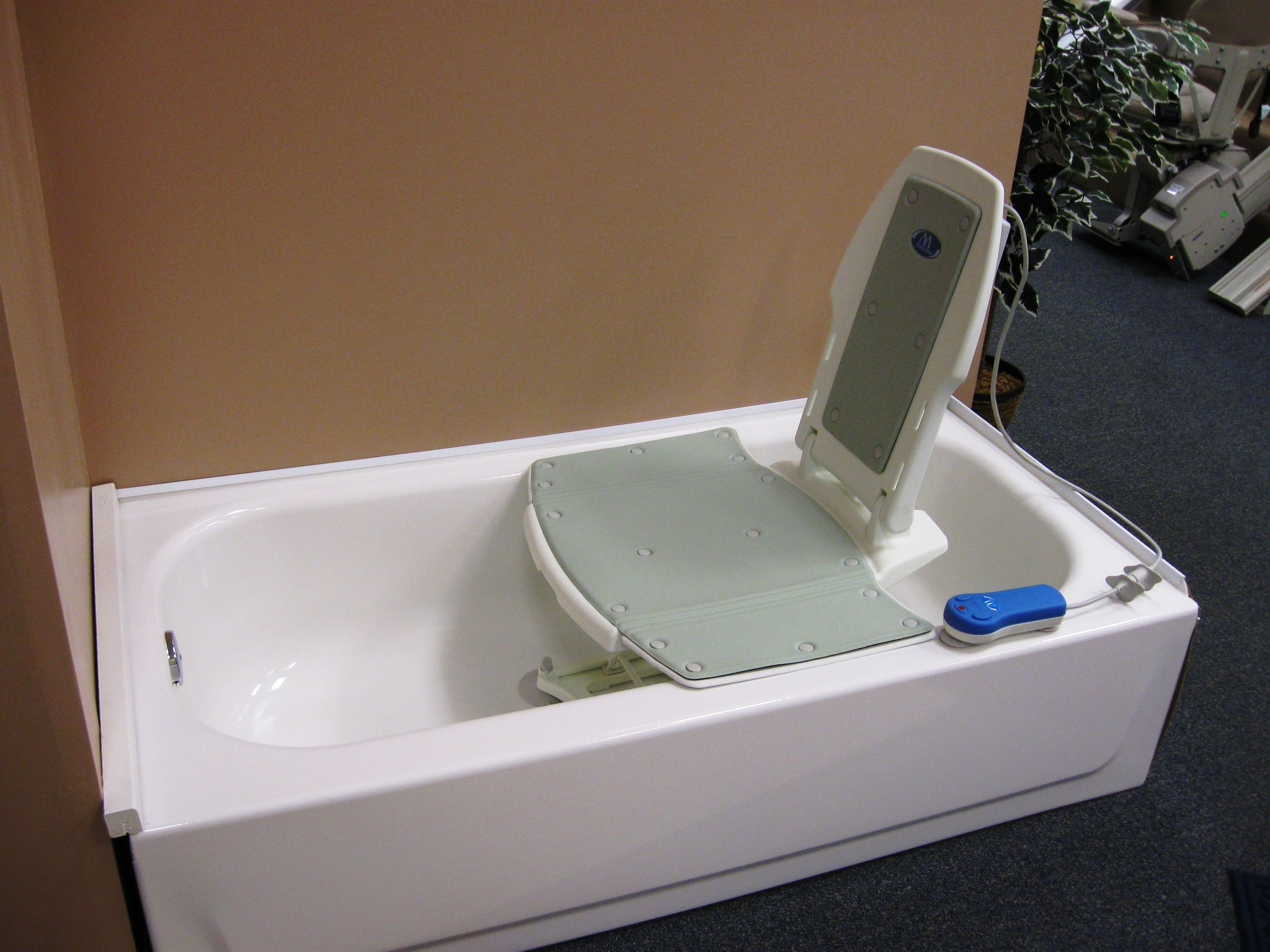 Handicap Bath Chair Handicap Bath Lift Chairs Bathtublifts Gt Gt See More At