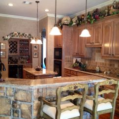 Vineyard Kitchen Decor Large Sink Wine Decorations For  Roselawnlutheran