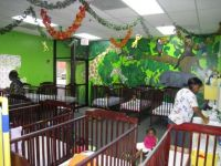 Daycare Room Design - Home Interior Furniture | Home Play ...