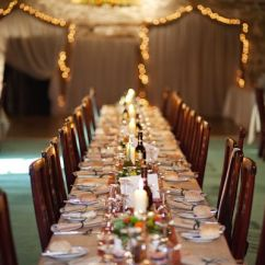 Medieval Dining Chairs Blue Idea Of Room Layout And Tables Banquet | Theme Pinterest Banquet, Wedding ...