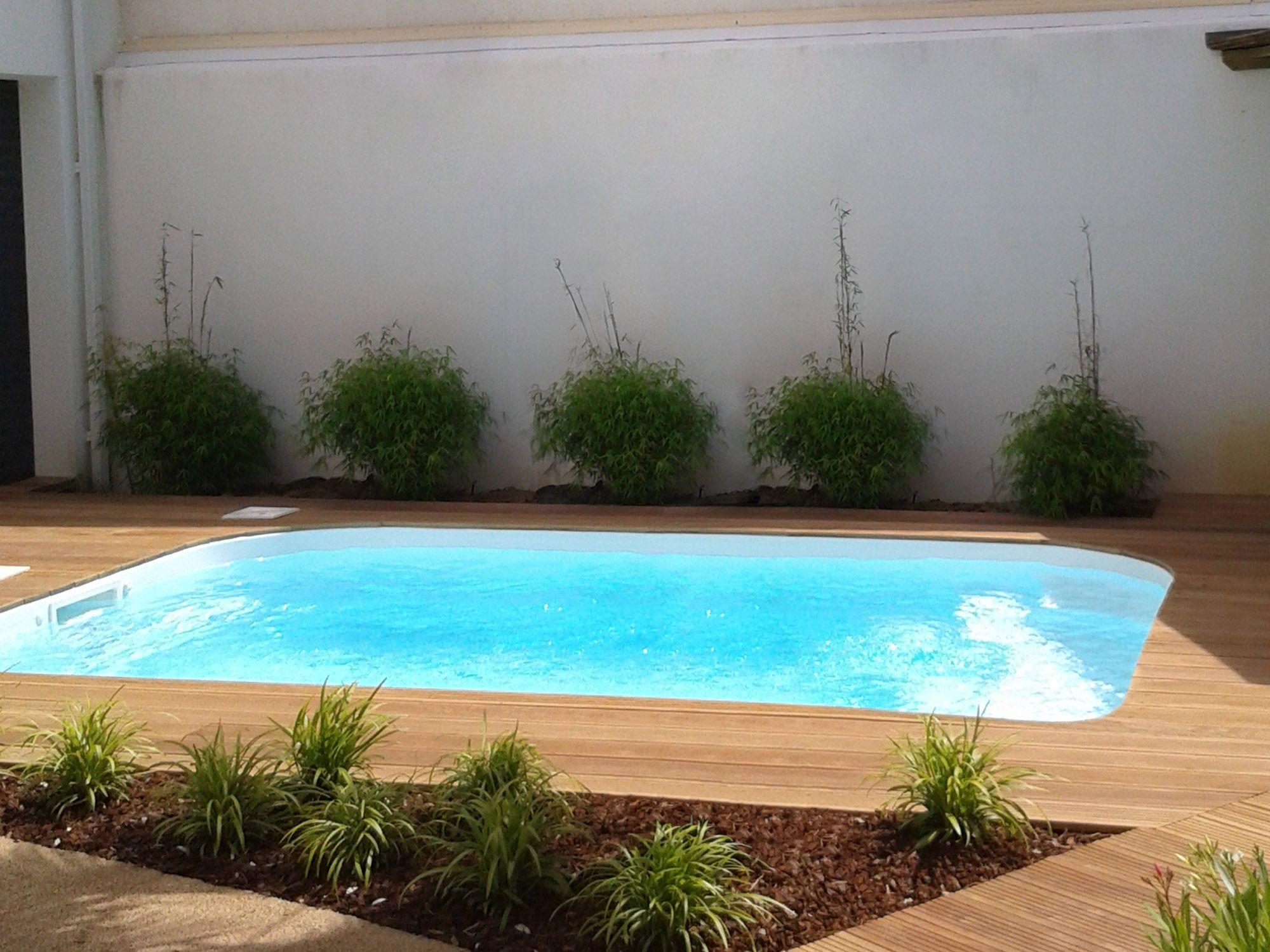 Mini piscine petite piscine coque polyester fabrication francaise piscine sans permis fond for Petite piscine coque