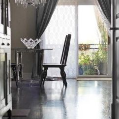 Kitchen Valances For Windows Country Wall Decor Best 25+ Curtains Sliding Doors Ideas On Pinterest ...