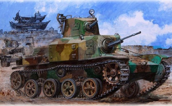 20+ Art Wwii Tank Armor Pictures and Ideas on Meta Networks