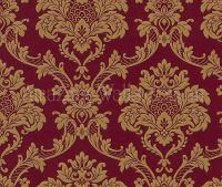 Trianon burgundy gold damask no.1518.jpg (1024867 ...