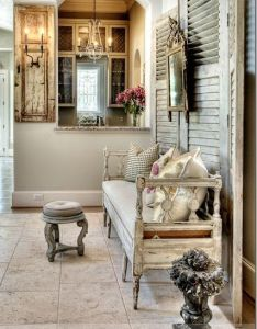 Eye for design the white album decorating in french country style also rh pinterest