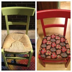 Diy Dining Chairs Makeover Throne Chair Rental Best 25 43 Kitchen Redo Ideas On Pinterest