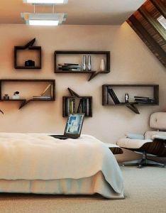 Vastu tips for bedroom order have ideal very house construction india vaastu shastra also rh pinterest