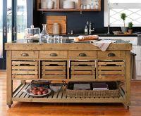 Best 25+ Country kitchen island ideas on Pinterest ...