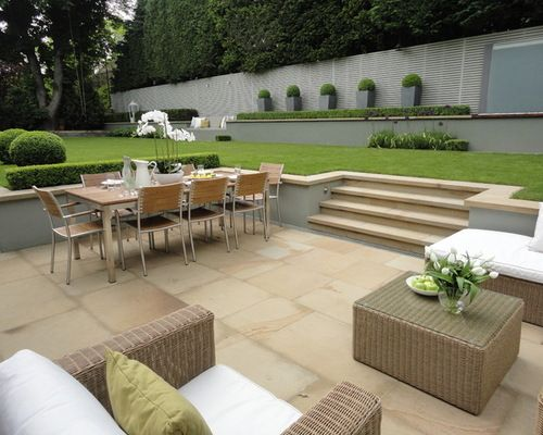 3901269c045a2630 0960 W500 H400 B0 P0 Contemporary Garden