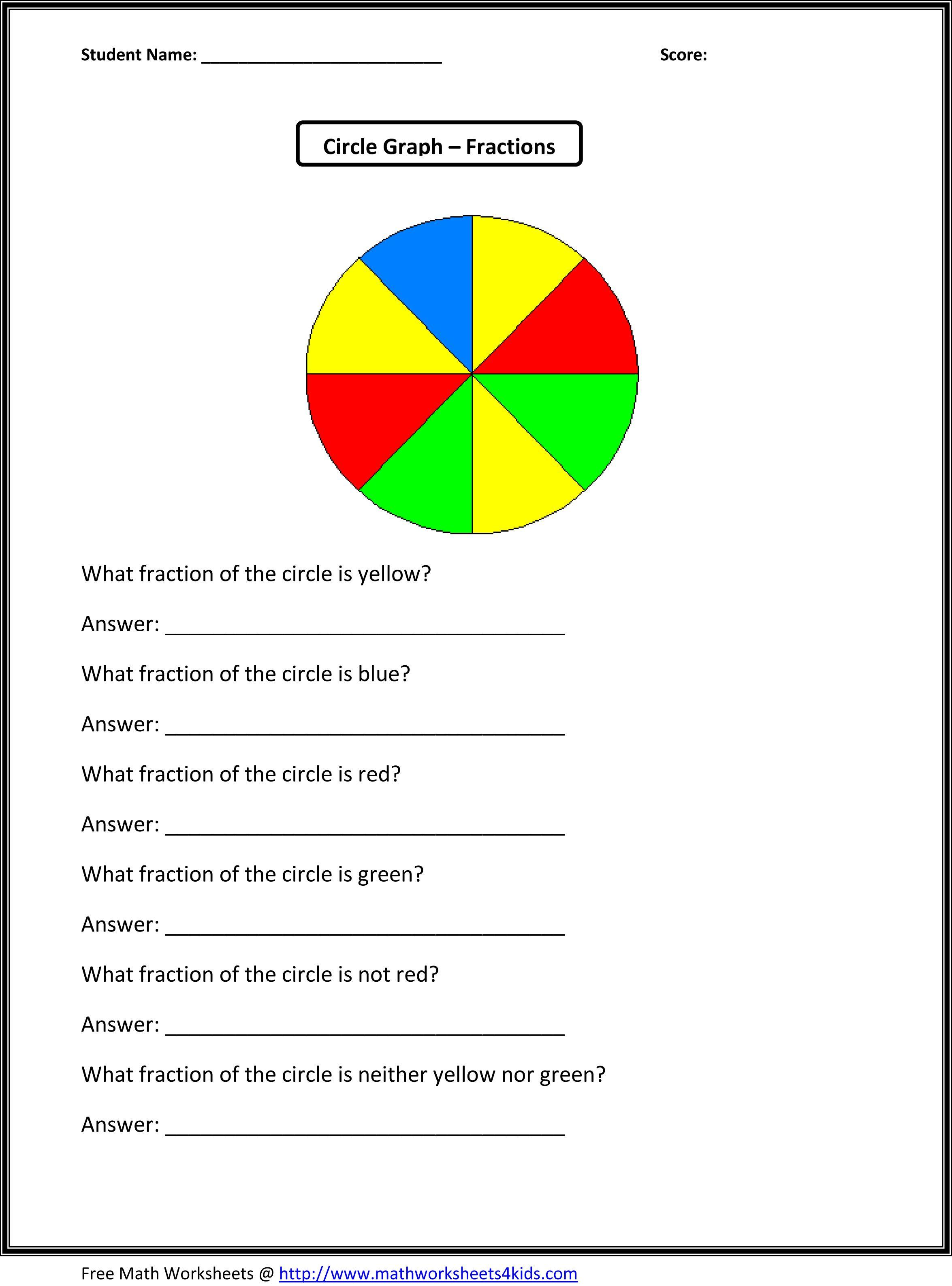 Free Algebraic Reasoning Worksheets 3rd Grade
