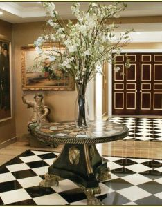 gorgeous entryway entry table ideas designed with every style foyer decorfoyer also rh pinterest