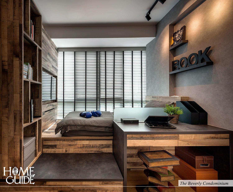 Interior Design Greensboro Nc Concept Home Design Ideas