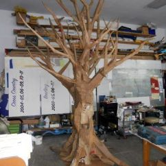 Cheap Lift Chairs Office Chair Customer Reviews