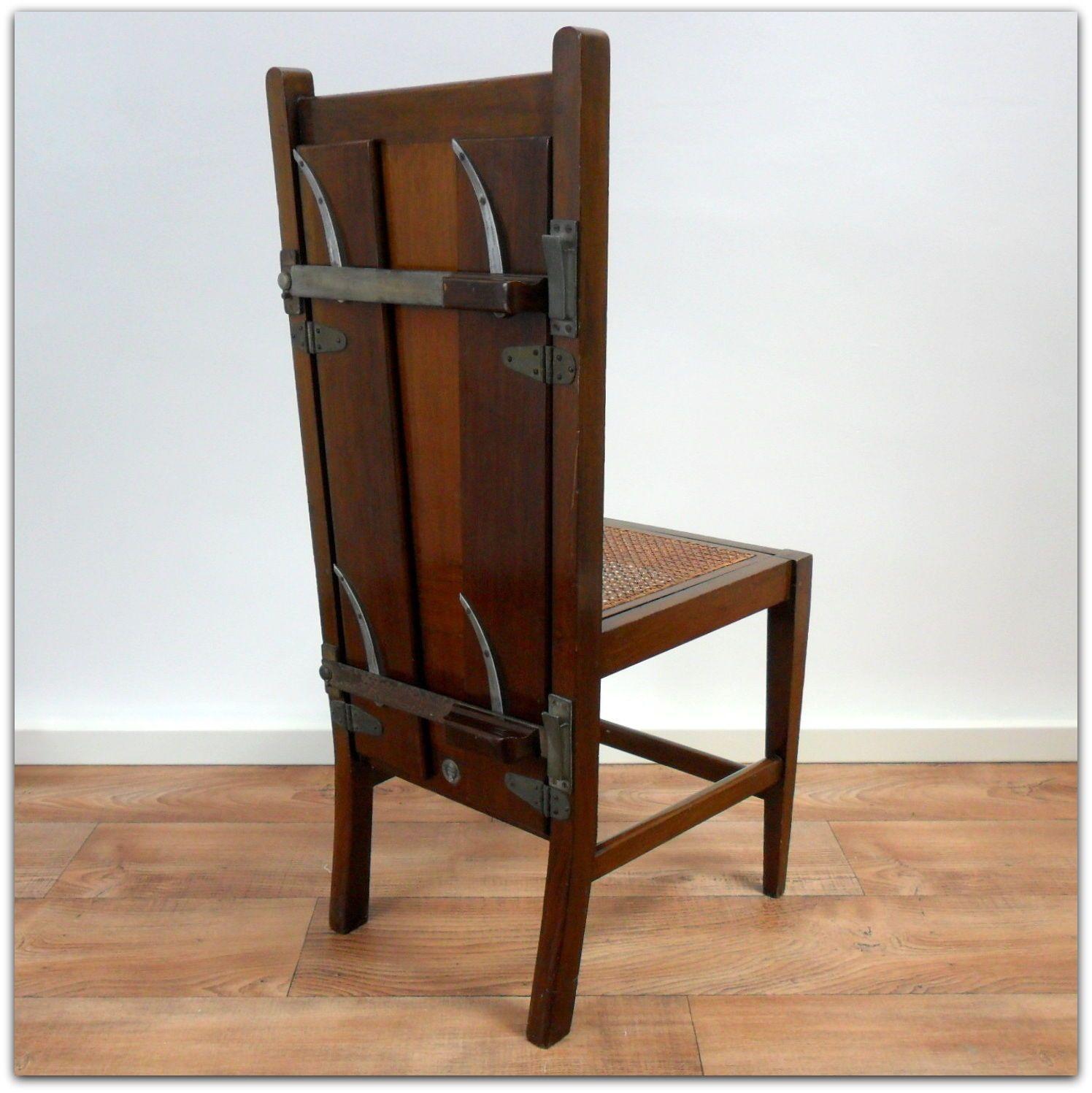 bedroom chair on ebay coyote hunting 1900 39s handsome antique edwardian oak gentleman trouser