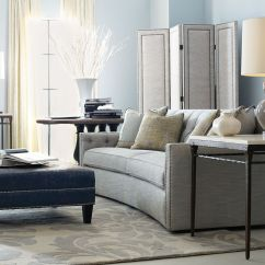 Bernhardt Sofa Price List Factory Outlets Uk Candace By Available