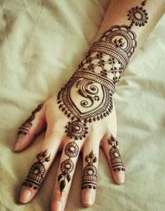 Pin by debbie searles on henna art pinterest more mehndi mehandi designs and ideas also rh