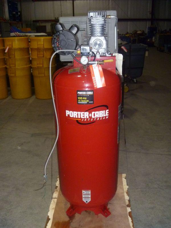 April 30 2012 Auction. Bidding Begins 10.00. Porter