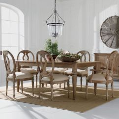 Ethan Allen Dining Room Chairs Chair Cover Hire Darlington Neutral Interiors Avery