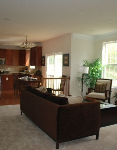 Prince george   county new home for sale http carusohomes also rh pinterest
