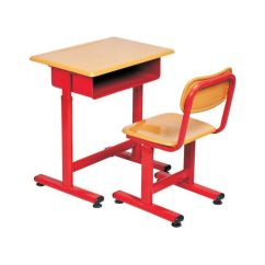 Study Table And Chair For Kids Human Touch Massage Review School Furniture Manufacturer