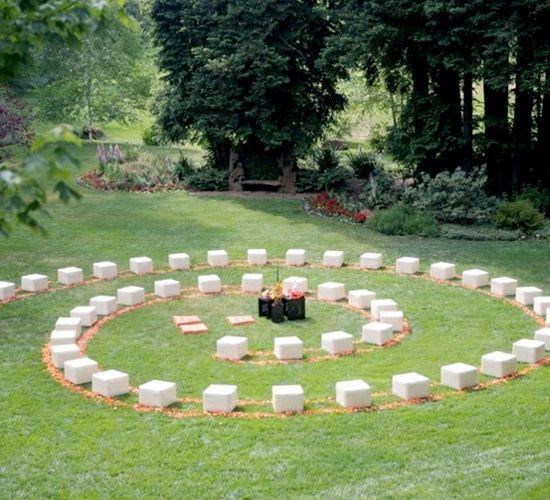Top 10 Wacky Wedding Trends — Wedding Ideas Wedding Trends And