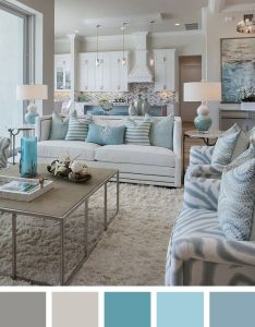 living room color schemes that will make your space look professionally designed also rh za pinterest
