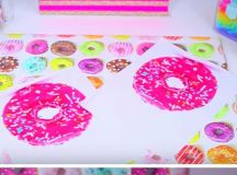 20 Cool DIY Projects for Teen Girls Bedrooms | Teen ...