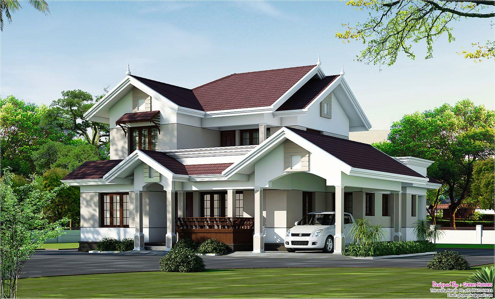 72 Best Home Design Images On Pinterest 3d Home Design Homes