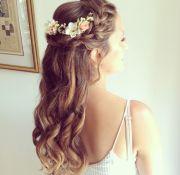 gorgeous creative wedding inspiration