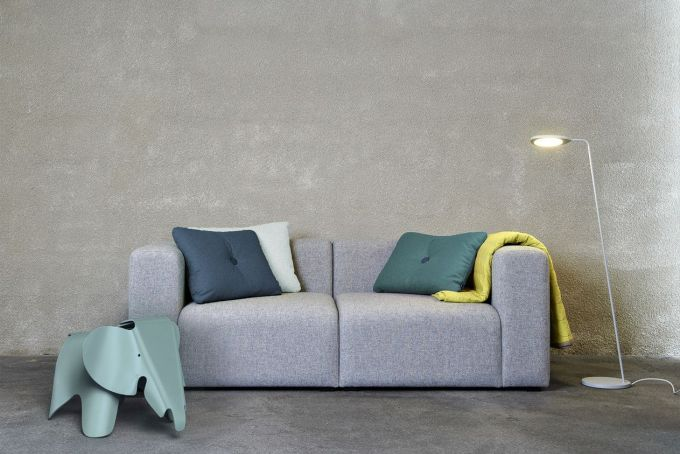 Hay Kissen Dot hay mags sofa cushions homeminimalist co