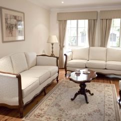 French Provincial Sofas Sydney Chesterfield Sofa Battersea And Peaceful Lounge