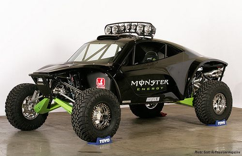 The Ultimate Sandrail Other Awesome Vehicles Pinterest