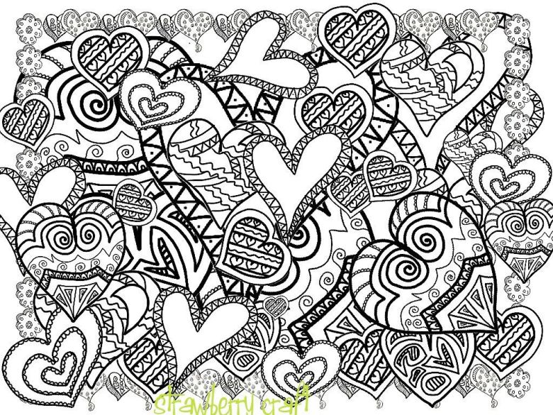 popular items for adult coloring pages on etsy   coloring pages