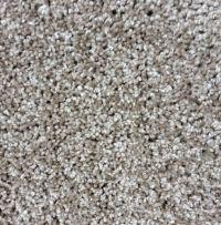 carpet remnants menards  Floor Matttroy