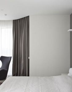 Interiors also apartment in mirax park bedrooms pinterest apartments rh