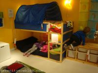 Bedroom : Ikea Kids Room Loft Bed Design Awesome ...
