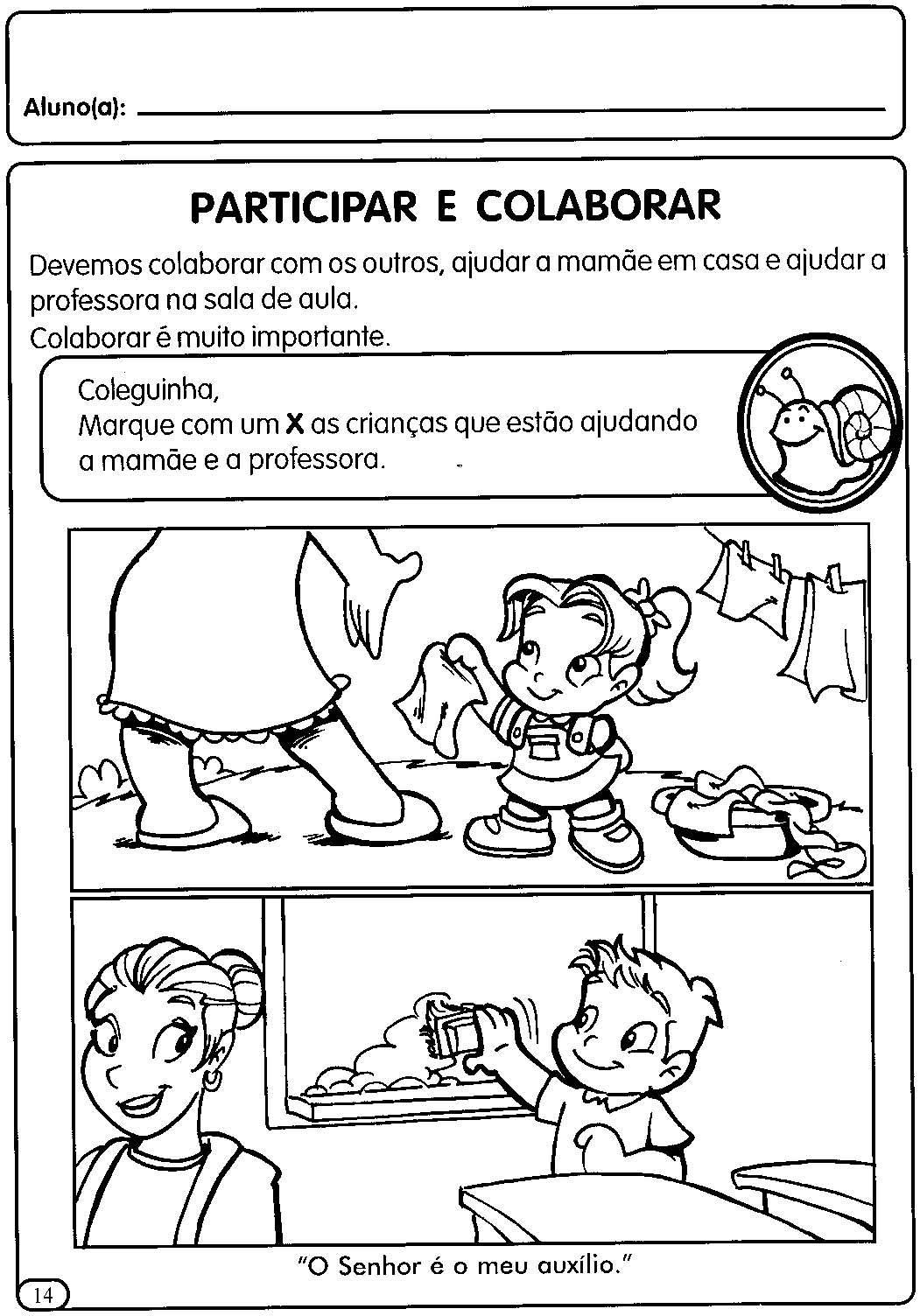 Atividades-para-Educa%C3%A7%C3%A3o-Infantil-maternal-pr%C3