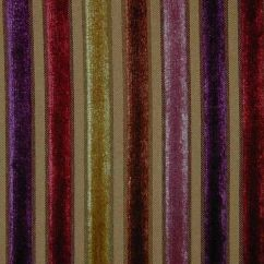 Striped Fabric Sofas Uk Lounge Sofa Beds Curtain And Upholstery Fabrics Online