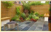 small courtyard ideas and photos | courtyard1 courtyard2 ...