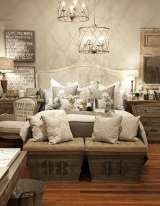 also best images about sleep style on pinterest rh