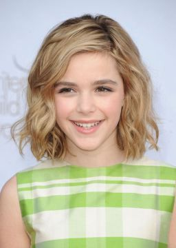 50 Cute Haircuts For Girls To Put You On Center Stage Shoulder