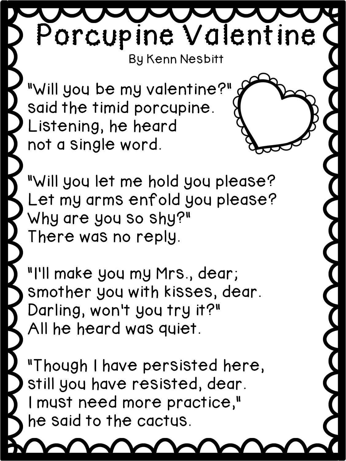 First Grade Fairytales Tbt Amp A Valentine Mental Images