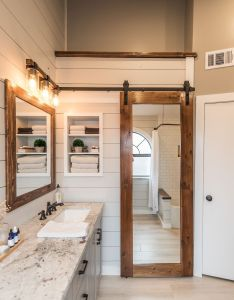 House awesome beautiful farmhouse bathroom remodel decor also ideas remodeling rh pinterest
