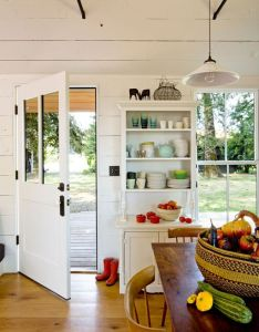 Tiny house jessica helgerson interior design also dream home rh za pinterest