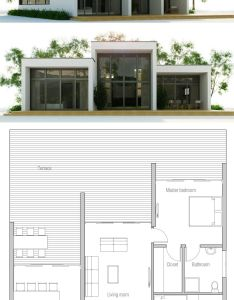 Container house small plan who else wants simple step by plans also rh pinterest