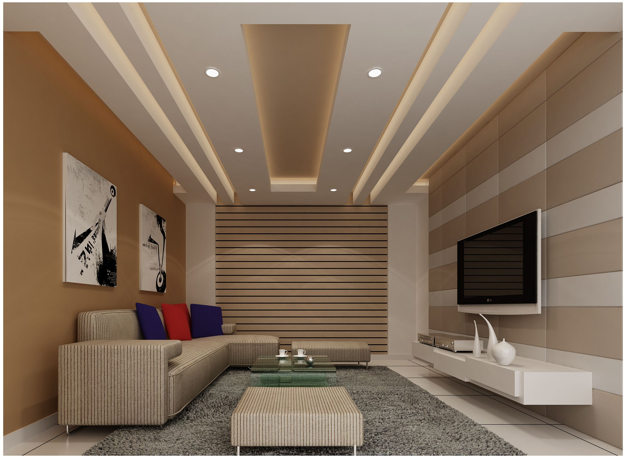 Pin by Jack on Ideas for the House  Pinterest  Ceilings Ceiling texture and Ceiling