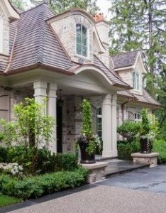 House also old oakville ideas exterior pinterest rh