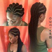 jumbo braids box