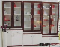 Living Room Cabinets | gryslille | Living Room Cabinetry ...