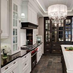 Kitchen Cabinet Showrooms Window Treatment Ideas Lincolnwood Design Showroom Display For Where We